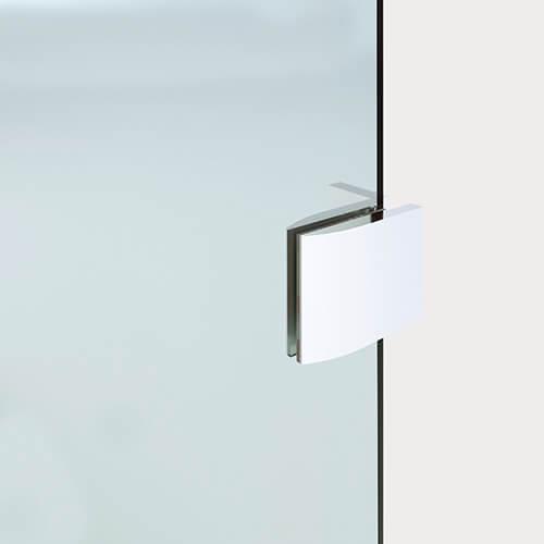 Paneles Fijos Modelo Panel Pinza Fija 6 mm