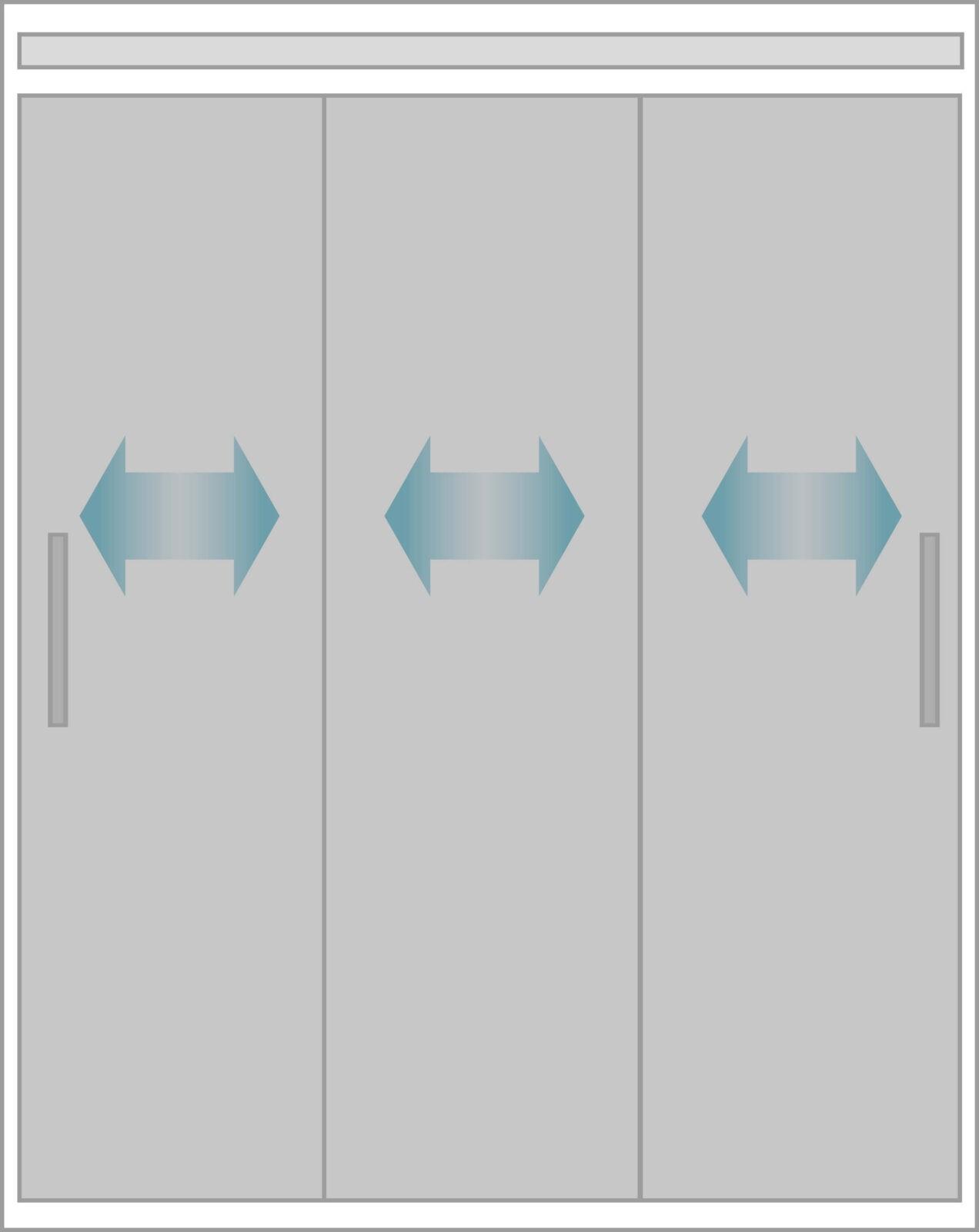 3hojascorrederas